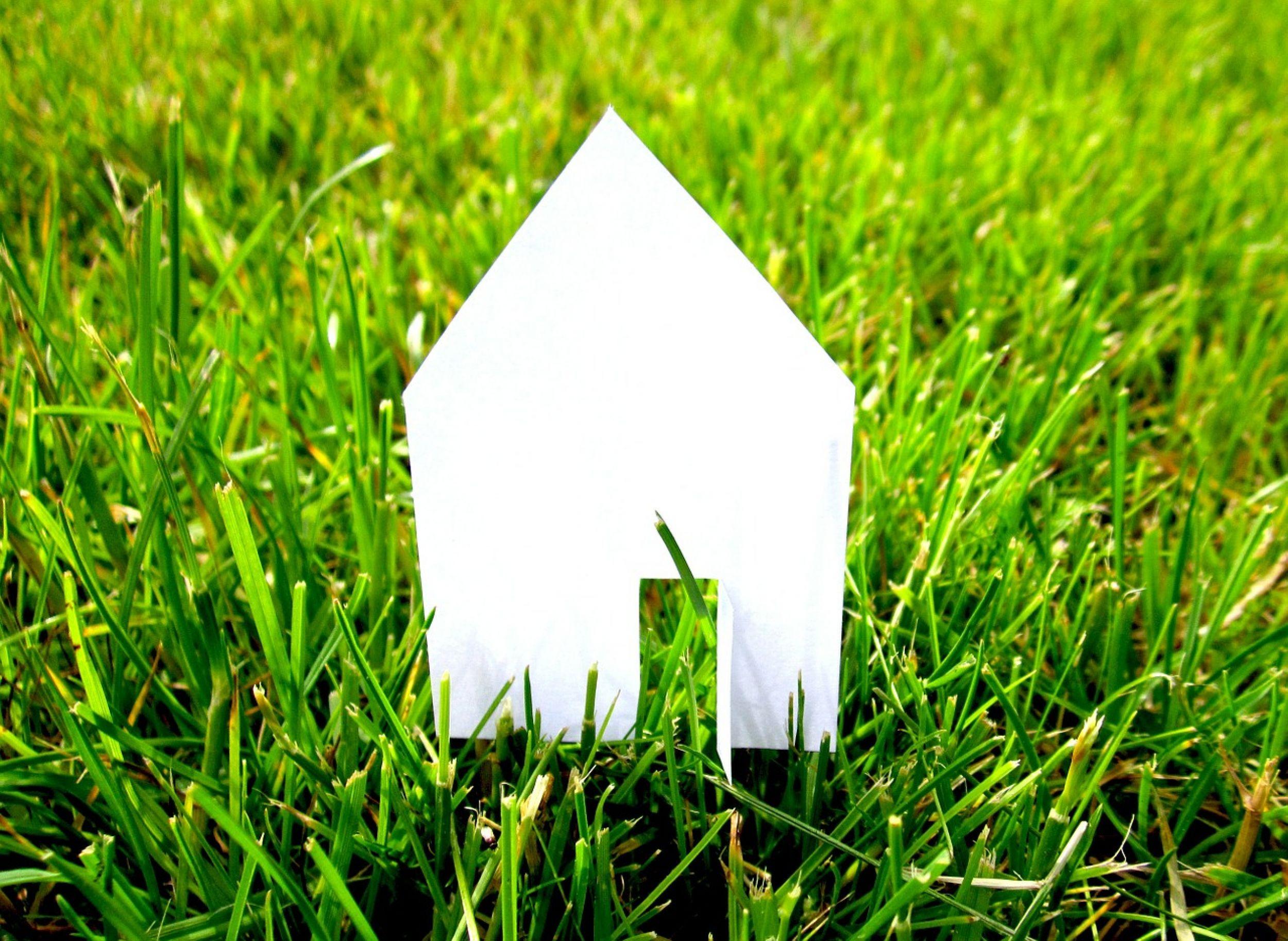 L Achat Terrain Maison Les Differents Contrats