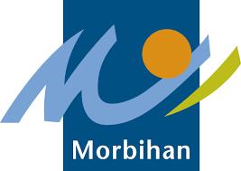 Les Aides Financieres De La Caf Et La Msa Dans Le Morbihan